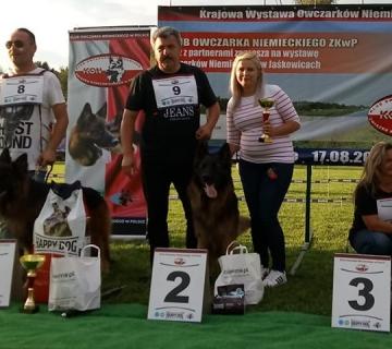 Jśkowice wystawaKON._1